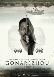 Gonarezhou: The Movie