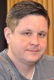 Michal Novotný