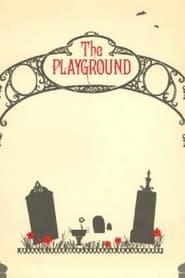 The Playground (1965)