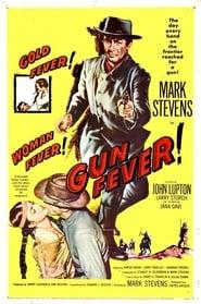 Imagen Gun Fever