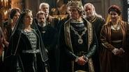 Isabel Season 3 Episode 6 : Reina de toda la península