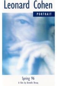 مشاهدة فيلم Leonard Cohen: Spring 96 1997 مترجم أون لاين بجودة عالية