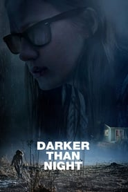 Darker Than Night (2018) HD