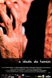 فيلم A Idade do Homem مترجم