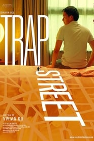Voir Trap Street en streaming complet gratuit   film streaming, StreamizSeries.com