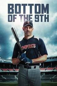 Bottom of the 9th – Legendado