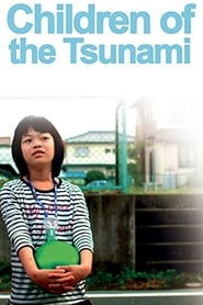Children of the Tsunami