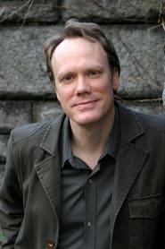 Andrew Garman