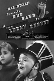 The Lucky Corner (1936)