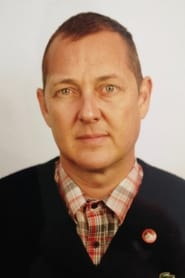 Christopher Blauvelt