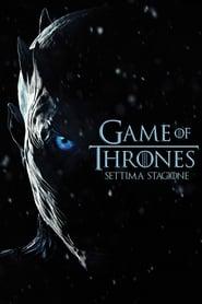 Game of Thrones – Il Trono di Spade Stagione 7 Episodio 1