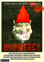 Gnomercy (2019) Full Movie Watch Online
