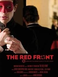 فيلم The Red Front مترجم