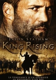 King Rising, au nom du roi en streaming