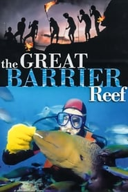 Poster Great Barrier Reef 1981
