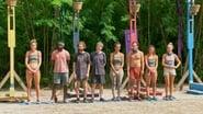 Survivor saison 37 episode 12