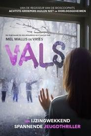 Vals (2018) Online Cały Film Lektor PL
