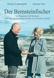Der Bernsteinfischer 2005