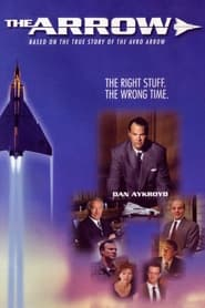 The Arrow (1997)