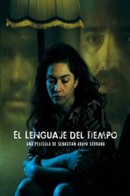 El Lenguaje del Tiempo (2011)