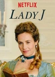 Madame J / Lady J (2019)