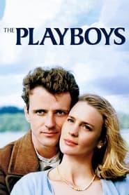 The Playboys (1992)