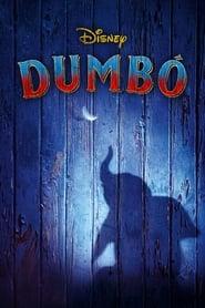 Dumbó-amerikai családi animációs film, fantasy, 130 perc, 2019