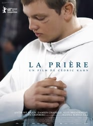 La Prière BDRIP FRENCH
