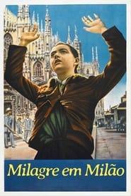 Milagre em Milão