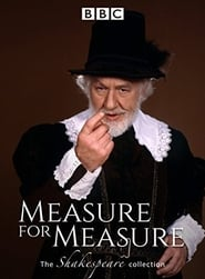 Measure for Measure (1979)