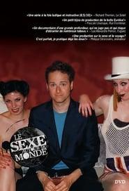 Le sexe autour du monde 2011