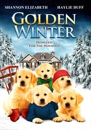 Golden Winter Dublado Online