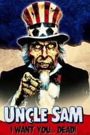 Voir Uncle Sam en streaming complet gratuit | film streaming, StreamizSeries.com
