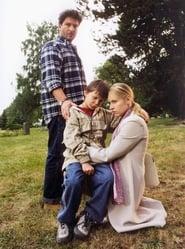 Mutter wider Willen (2000)