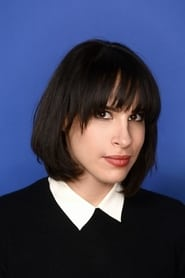 Image Desiree Akhavan