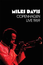 Miles Davis: Copenhagen Live 1969 2010