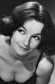 Jeanne Darville
