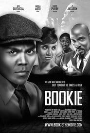 Bookie (2009)