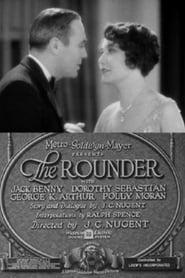 The Rounder (1930)