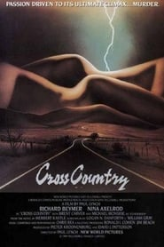 Cross Country ganzer film deutsch kostenlos