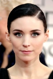 Profile picture of Rooney Mara