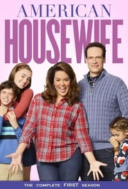 American Housewife Season 1