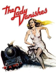 The Lady Vanishes (1979)