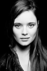 Elise Gauvin