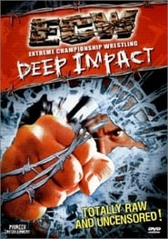 ECW: Deep Impact (2001)
