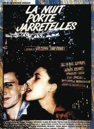 La nuit porte jarretelles 1985