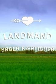 Landmand søger kærlighed streaming vf poster