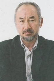 Satoru Fukasaku