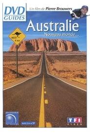 Australie - Nouveau monde...