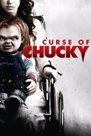 Curse of Chucky [2013]